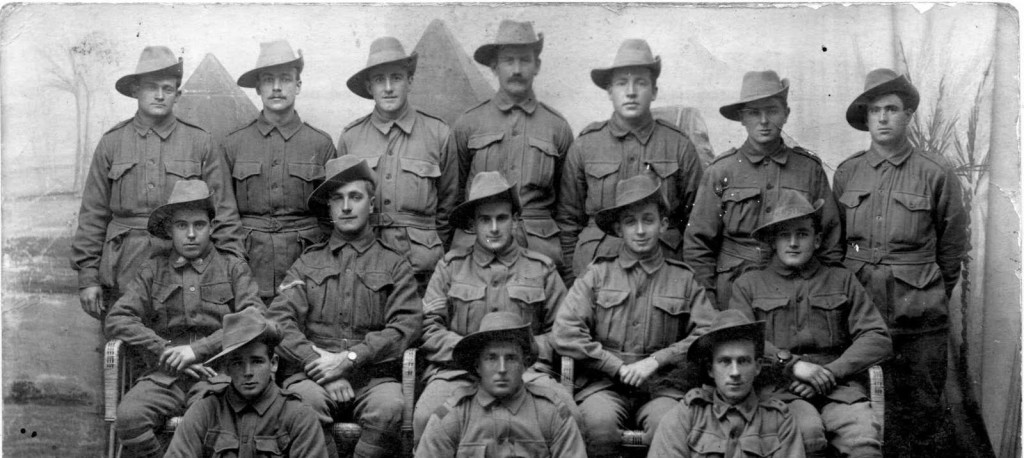 anzac_soldiers