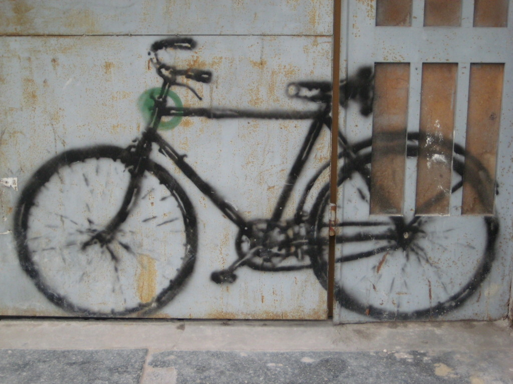 bicycle-graf