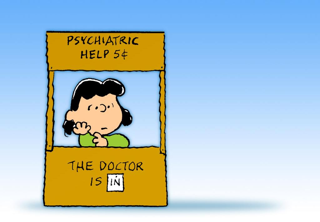 psychiatrichelp